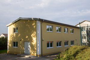 Probenheim_Außen_3