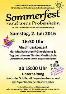 Sommerfest2016_klein